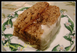 Another review of my Best Ever Banana Bread!