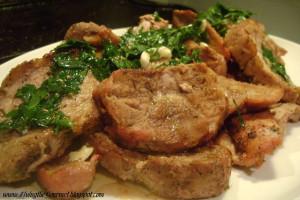 Quick & Easy Pork Loin