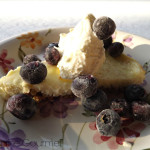 Easy Cheesecake Tart