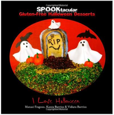 SpooktacularGlutenfreeHalloweenDesserts