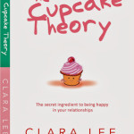Old Fashioned Chocolate Cupcakes featuring The Cupcake Theory & a Giveaway