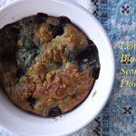 Vegan Desserts in Jars & Giveaway