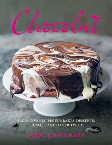 chocolat-by-eric-lanlard