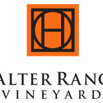 Happy Thanksgiving with Halter Ranch