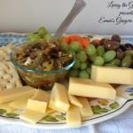 Emmi's Gruyere Cheese