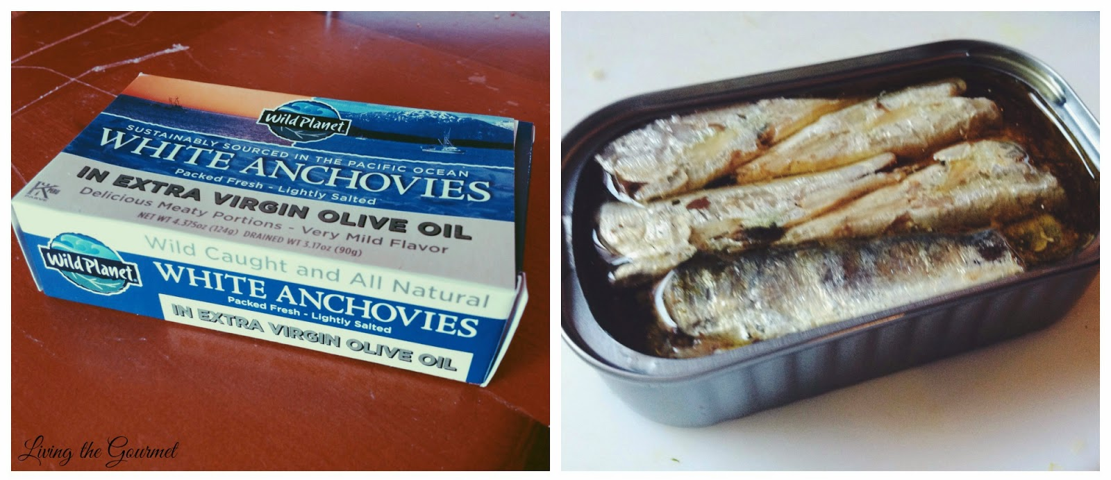 anchovies1