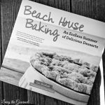 Beach House Baking: Apple and Ginger Pie