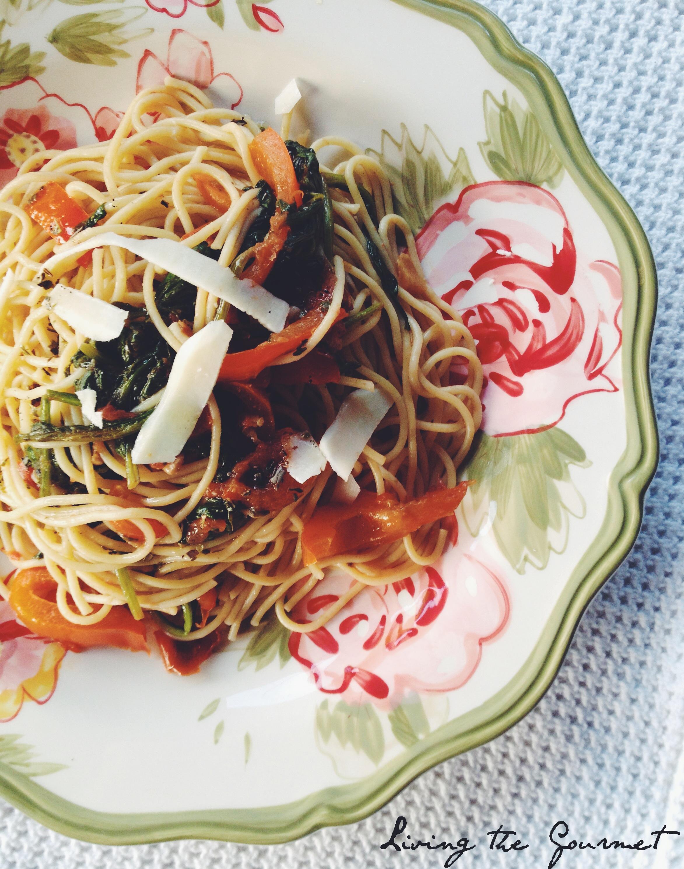 Spinach_Pasta2