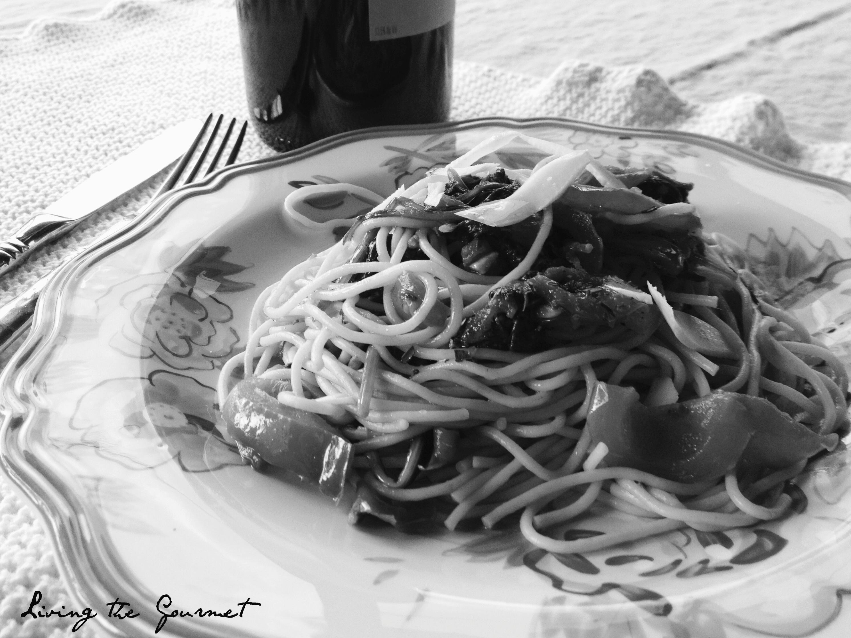 Spinach_Pasta1