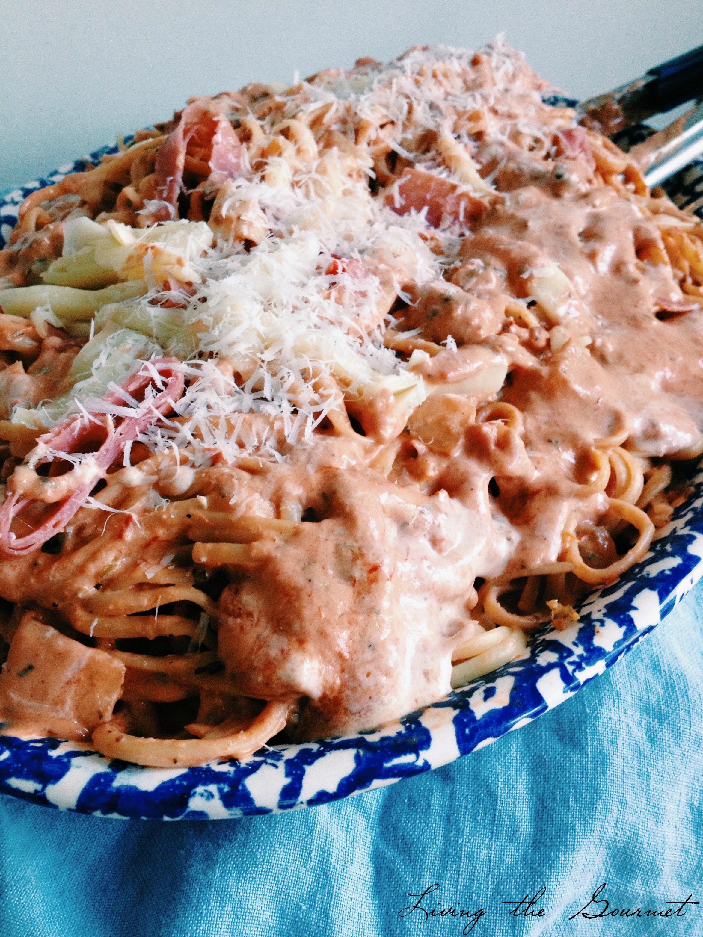 CreamySpaghetti2