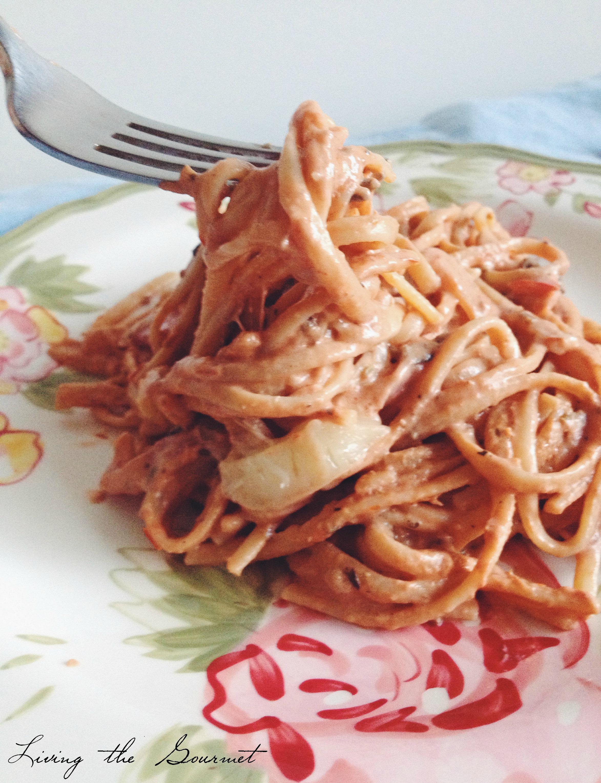CreamySpaghetti1