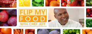 LTG Interview with Chef Jeff Henderson