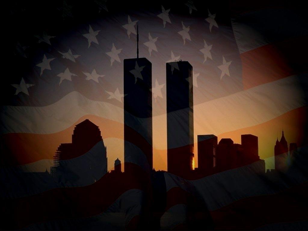 9.11remember
