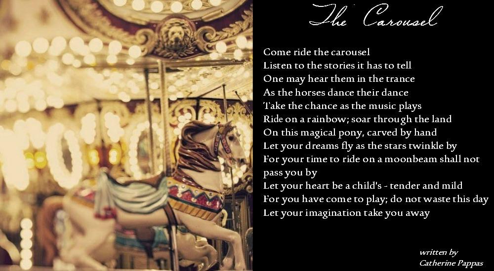 thecarousel_poem