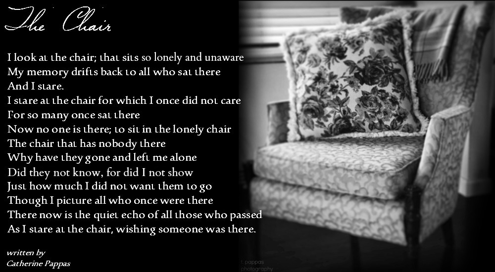 thechair_poem(2)