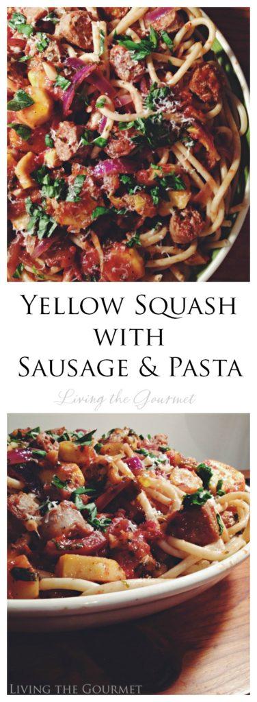 pasta_squash_collage_1