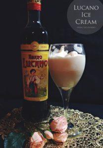 Lucano Ice Cream