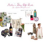 Mother's Day Gift Guide