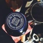 #WineWeek – Introducing, Tasting & Exploring the Royal Wine Corp.
