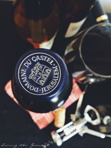 #WineWeek – Introducing, Tasting & Exploring the Royal Wine Corp.