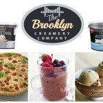 A New Kind of Cream – #BKCreamery