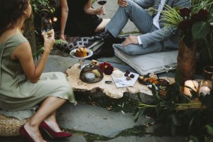 The Ultimate Guide to Entertaining on a Budget
