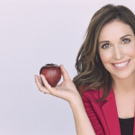 Rethinking Kids' Nutritional Needs with Dr. Tanya Remer Altmann
