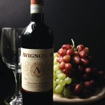 Introducing Avignonesi Wine