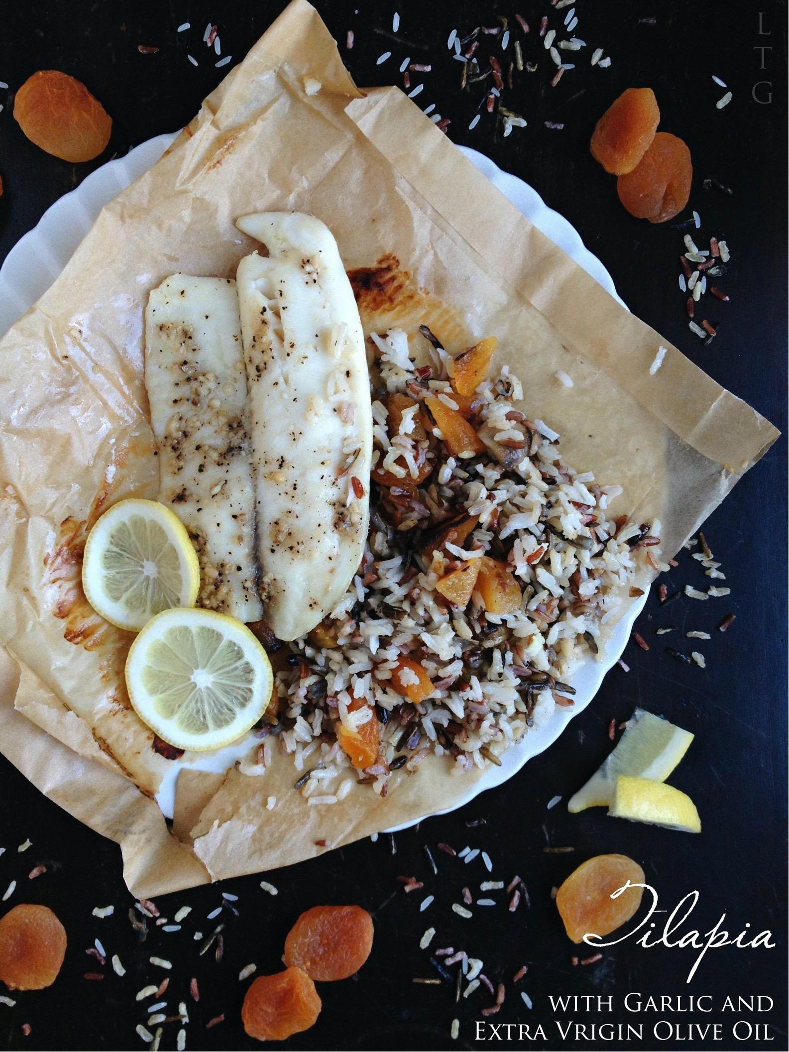 Bumble Bee SuperFresh Meals | #BBSuperFresh #SeaFoodies