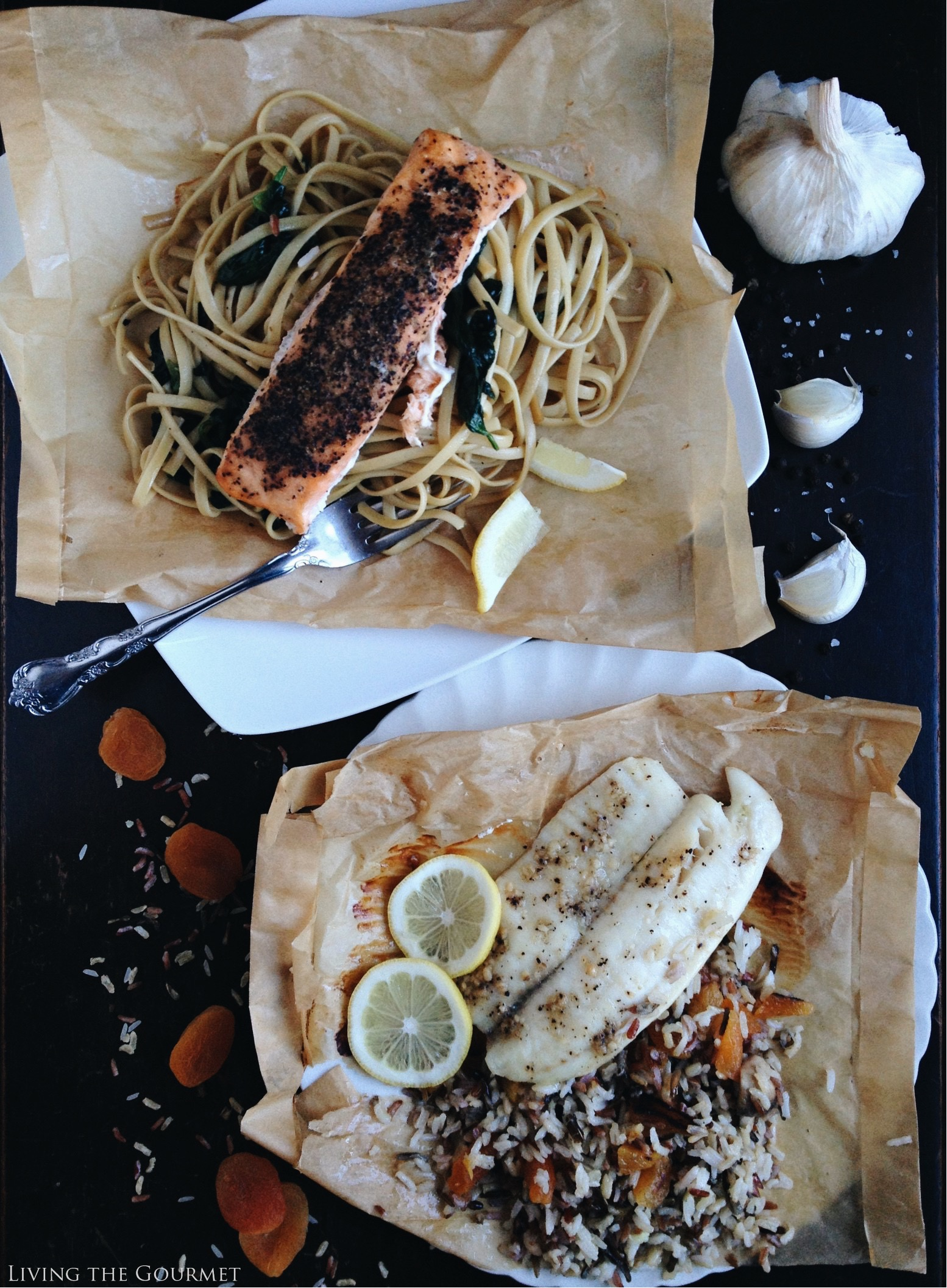 Bumble Bee SuperFresh Meals | #BBSuperFresh #SeaFoodies