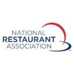 Annika Stensson | National Restaurant Association