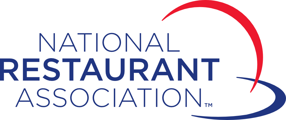 National-Restaurant-Association-logo-20121