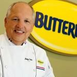 Butterball Turkey Talk Line