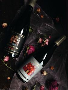 Wines from Vinas del Vero