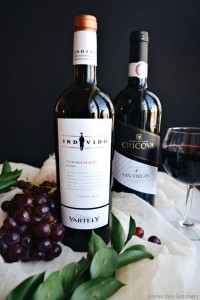 Wines of Maldova
