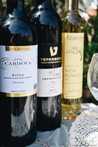 Passover Wine Selections from Royal Wine Corp.