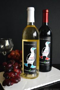 Introducing Montana Winery