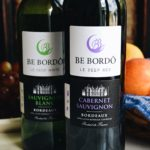 Be Bordo Wines
