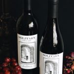 Solitary Wines