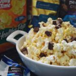 5 Tips for Snacking Healthier
