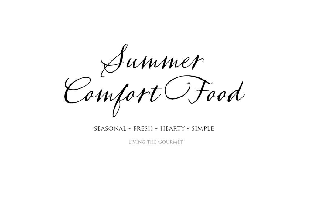 Summer_Comfort_Food
