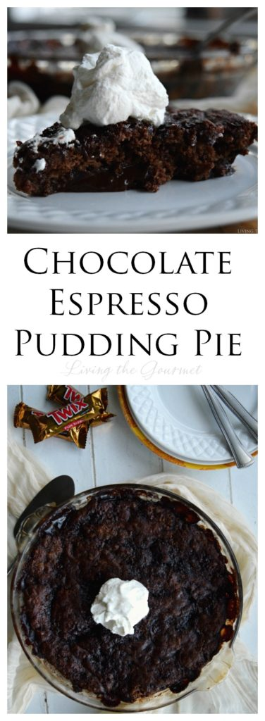 twix_pudding_pie_6