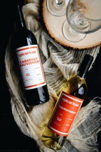 Epicurious Wines