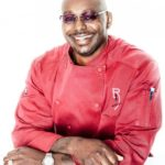 Let's Talk Pork with Chef Richard Ingraham