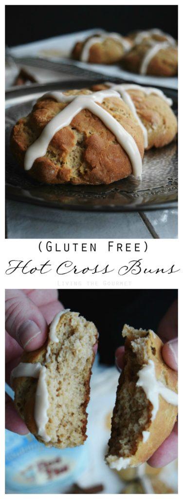 Hot gluten