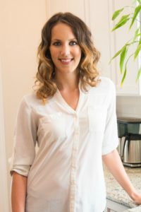 Summertime Entertaining with Alissa Rumsey