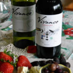 Vivanco Wines