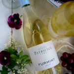 Wines from Hungary