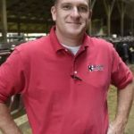 Farming Trends with Dairy Farmer Joe Kelsay