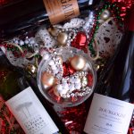 French Holiday Wines
